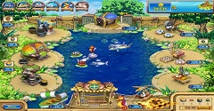 farm frenzy gone fishing