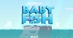 Baby Fish Game
