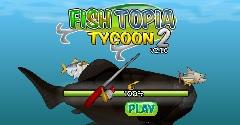 Fish Topia Taycoon 2