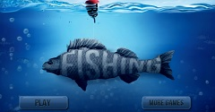 feed and grow fish online spielen