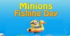 Minions-fishing-day