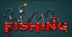 Bomb Fishing