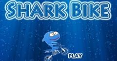 Shark Bike