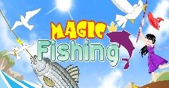 Magic Fishing