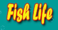 Fish life Game
