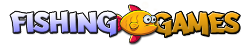 Logo Fishinggames.us