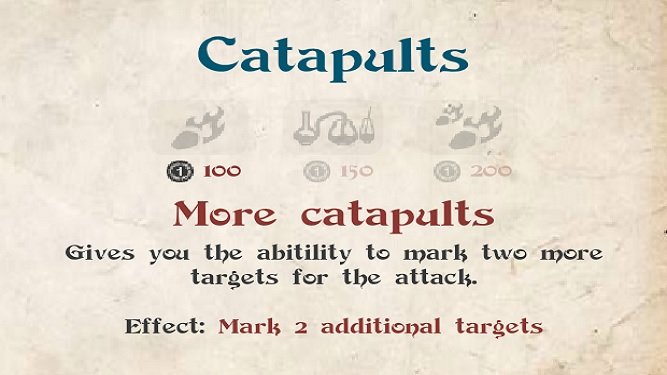 Storm ops 3 buying catapults